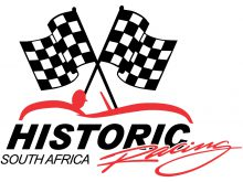 Historic Racing South Africa
