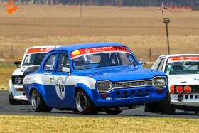 2020 - Round 3 - Red Star Raceway