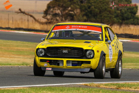 Historic-Saloons-20200919-076