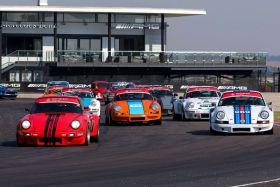 SGT_Porsche_parade1