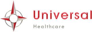 Universal Healthcare